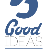 GoodIdeas Marketing